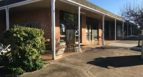Medical / Consulting commercial property for sale at Shops 2-8/1105 Argyle Street Wilton NSW 2571