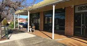 Shop & Retail commercial property for lease at Shops 5-8/29 Camden Street Wilton NSW 2571