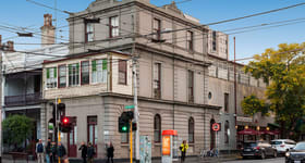 Medical / Consulting commercial property for lease at 49 Brunswick Street Fitzroy VIC 3065