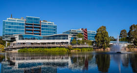 Offices commercial property for lease at 5.05/12 Century Circuit Norwest NSW 2153