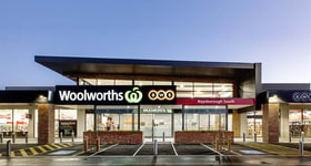 Shop & Retail commercial property for lease at 211 Chapel Road Keysborough VIC 3173