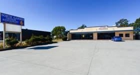 Retail commercial property for lease at 3/13 North Shore Drive Burpengary QLD 4505