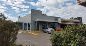 Retail commercial property for lease at 2/1102-1108 Bribie Island Road Ningi QLD 4511