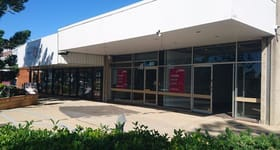 Shop & Retail commercial property for lease at 1&2/452 Gympie Road Strathpine QLD 4500