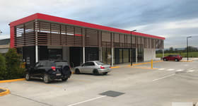 Shop & Retail commercial property for lease at 4/459 Pumicestone Road Caboolture QLD 4510