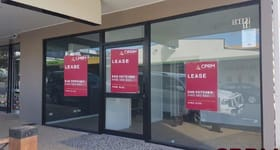 Shop & Retail commercial property for lease at 18 Bald Hills Road Bald Hills QLD 4036