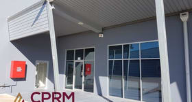 Shop & Retail commercial property for lease at 22b/302-316 South Pine Road Brendale QLD 4500