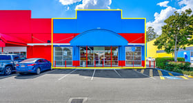 Industrial / Warehouse commercial property for sale at 4/28-48 Browns Plains Road Browns Plains QLD 4118