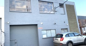 Industrial / Warehouse commercial property for lease at 52 Gaffney Street Coburg VIC 3058