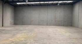 Industrial / Warehouse commercial property for lease at 18 Cranwell Street Braybrook VIC 3019