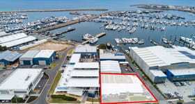 Factory, Warehouse & Industrial commercial property for lease at 20 Mews Road Fremantle WA 6160