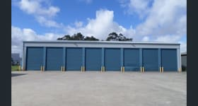 Retail commercial property for lease at Wingfield SA 5013