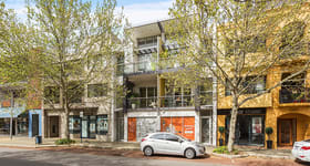 Offices commercial property for lease at Suite 1/105 Royal Street East Perth WA 6004