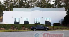 Factory, Warehouse & Industrial commercial property for sale at 1/24 Palings Court Nerang QLD 4211