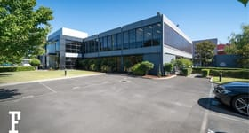 Offices commercial property for lease at 47A Wangara Road Cheltenham VIC 3192