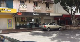 Offices commercial property for lease at 137 Brisbane Street Ipswich QLD 4305