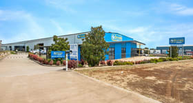 Showrooms / Bulky Goods commercial property for lease at 36 Carrington Road Torrington QLD 4350