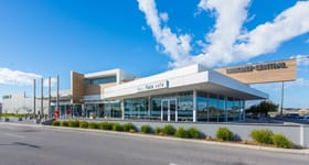 Retail commercial property for lease at 2 Peony Boulevard Yanchep WA 6035