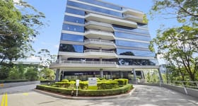 Offices commercial property for lease at 18 - 20 Orion Road Lane Cove NSW 2066