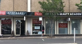 Retail commercial property for lease at 9 & 10/521 High Street Penrith NSW 2750