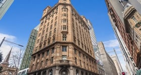 Showrooms / Bulky Goods commercial property for lease at Suite 10.01, Level 10/155 King Street Sydney NSW 2000