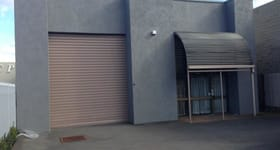 Industrial / Warehouse commercial property for lease at 5 HOWLEYS ROAD Notting Hill VIC 3168