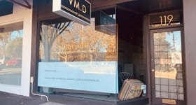 Offices commercial property for lease at 119 Station Street Malvern VIC 3144