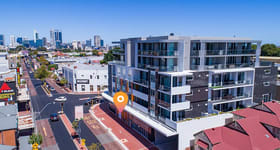 Shop & Retail commercial property for lease at 43/10 Angove Street North Perth WA 6006