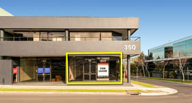 Offices commercial property for lease at 3/350 South Road Hampton East VIC 3188