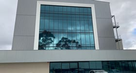 Offices commercial property for lease at 229 Browns Road Noble Park VIC 3174