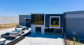 Offices commercial property for lease at 14 Market Drive Bayswater VIC 3153