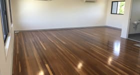 Offices commercial property for lease at 3/53 Ludwick Street Cannon Hill QLD 4170