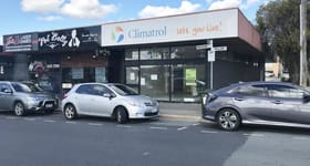 Showrooms / Bulky Goods commercial property for lease at Unit  2/24 Weedon Close Belconnen ACT 2617