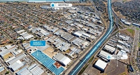 Factory, Warehouse & Industrial commercial property for lease at 71B Matthews Avenue Airport West VIC 3042