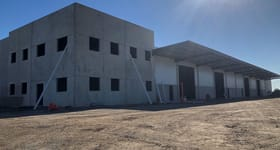 Showrooms / Bulky Goods commercial property for lease at Lot 552 Wilkins Road Wingfield SA 5013