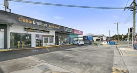 Showrooms / Bulky Goods commercial property for lease at 161-163 Waterworks Road Ashgrove QLD 4060