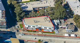 Showrooms / Bulky Goods commercial property for lease at Whole/818 Pittwater Road Dee Why NSW 2099