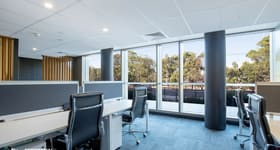 Offices commercial property leased at Suite 3/1 Dune Walk Woolooware NSW 2230