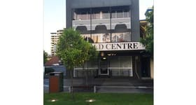 Offices commercial property for lease at Suite 13/129A Lake Street Cairns City QLD 4870