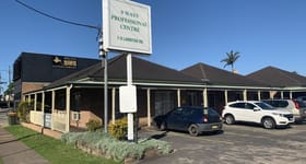 Medical / Consulting commercial property for lease at Suite 2/7-9 Lambton Road Broadmeadow NSW 2292