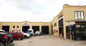 Factory, Warehouse & Industrial commercial property for lease at 4/5-7 Shaban Street Albion Park Rail NSW 2527