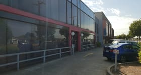 Offices commercial property for lease at Ground Floor/62 Keon Parade Thomastown VIC 3074