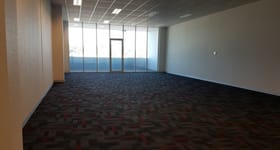 Offices commercial property for lease at 9/880-890 Cooper Street Campbellfield VIC 3061