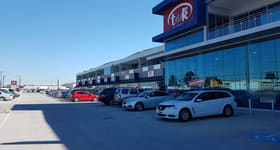 Offices commercial property for lease at 10/882-890 Cooper Street Somerton VIC 3062