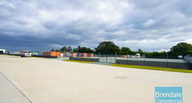 Development / Land commercial property for lease at Brendale QLD 4500