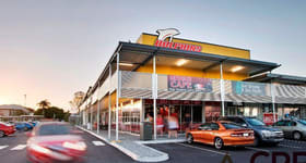 Shop & Retail commercial property for lease at T 12/148 Klingner Road Redcliffe QLD 4020