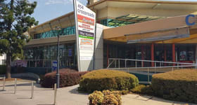 Shop & Retail commercial property for lease at 5&6/454-458 Gympie Road Strathpine QLD 4500