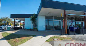 Retail commercial property for lease at 5/2128 Sandgate Road Boondall QLD 4034
