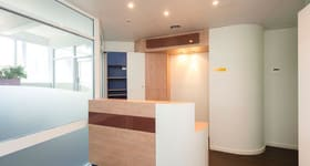 Offices commercial property for lease at Suite 2/12 Lagoon Street Sandgate QLD 4017