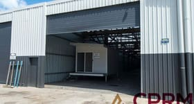 Other commercial property for lease at 2/489 Bilsen Road Virginia QLD 4014